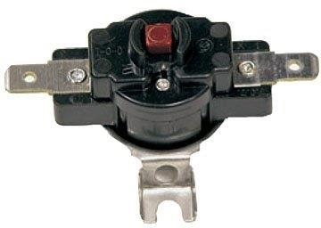 Picture of LB White® High Limit Switch Classic® & Guardian® 250/325
