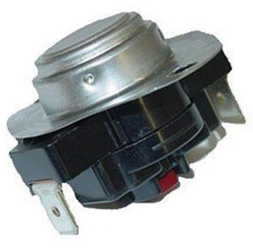 Picture of Grower SELECT® High Limit Switch 225K BTU