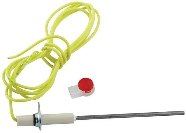 """Picture of Grower SELECT® 1.25"""" Flame Probe"""
