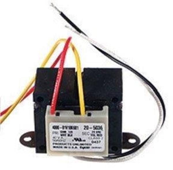 Grower SELECT® Transformer 120/24V