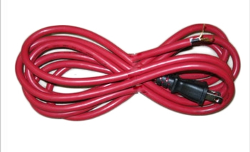 Picture of 8' Power Cord