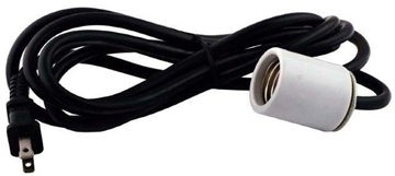 Picture of Adjusta Heat Socket Cord