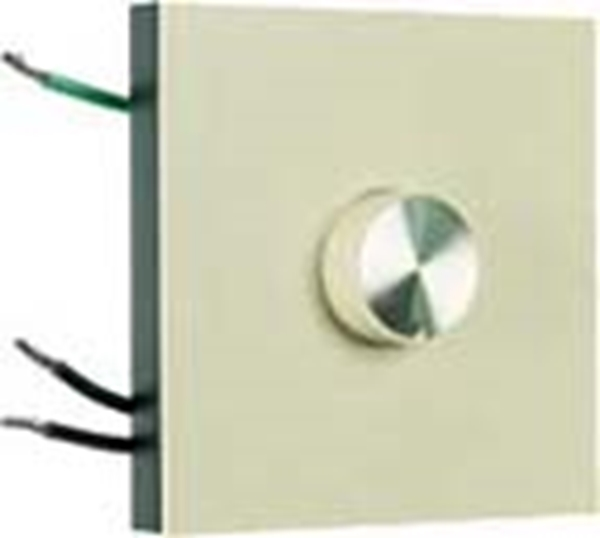 Picture of 2000 Watt Rotary Dimmer