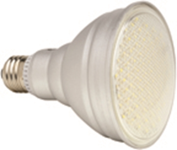 Picture of Luma Vue® 6.5 Watt LED Poultry Bulb