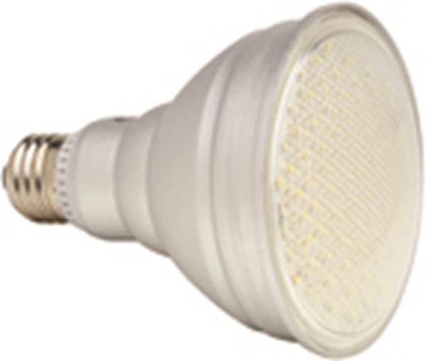 Picture of Luma Vue® 6.5 Watt LED Poultry Bulb