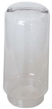 Picture of Plastic Light Globe