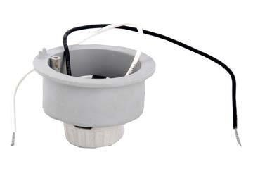 Picture of Sceptor Waterproof Socket Only