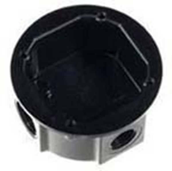 Picture of Threaded Base Mount only