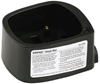 Picture of DuraProd® 12V Vehicle Charger Base