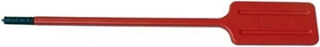 "Picture of 48"" Rigid Shaft Paddle Stick"