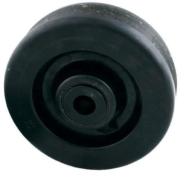 Picture of Pit Scraper Replacement Wheel Only