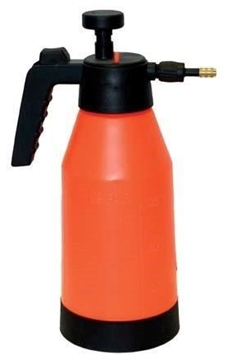 Picture of Pump Up Spray Bottle