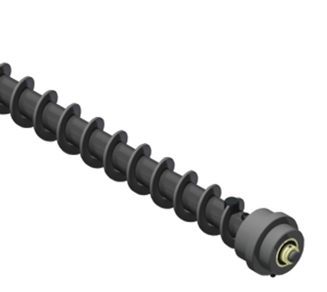 Picture of Extended Anchor Bearing M75 for Chore-Time®