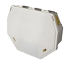 Picture of Aegis® Rat Bait Station (White/Cool Box)