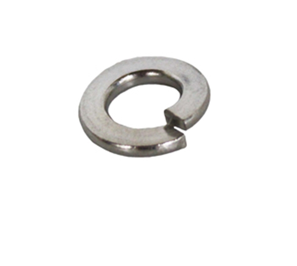 """Picture of 5/16"""" Lock Washer - Stainless Steel"""
