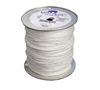 """Picture of 1/8"""" Solid Braid Poly Cord"""