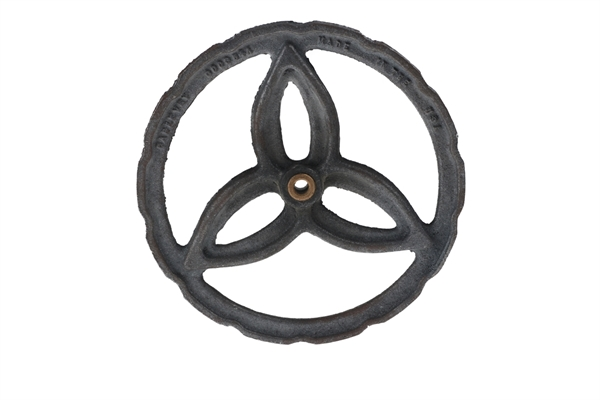 Picture of Cablevey® Corner Idler Wheel
