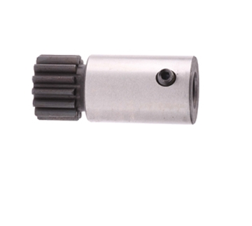 "Picture of Grower Select® Straight Pinion 1/2"" x 1-13/16"""