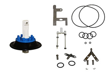 Picture of Chemilizer™ Motor Repair KIt