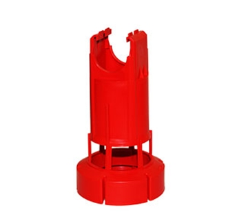 Picture of Classic Flood™ Support Cone for Removable Top