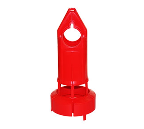 Picture of Classic Flood™Support Cone with Fins