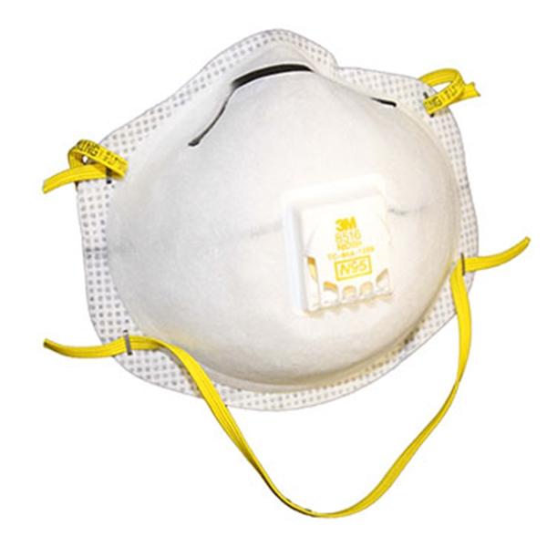 n95 mask 8516