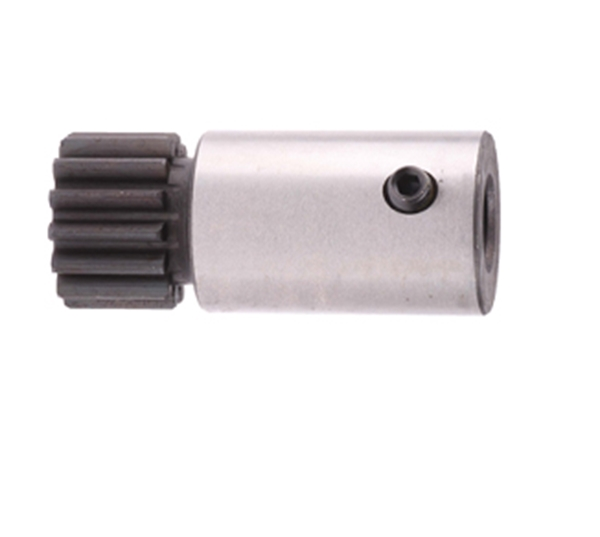 "Picture of Grower SELECT® Straight Pinion 1/2"" x 2.5"""