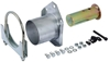 Picture of Grower SELECT® Direct Drive & Tube Anchor Kits