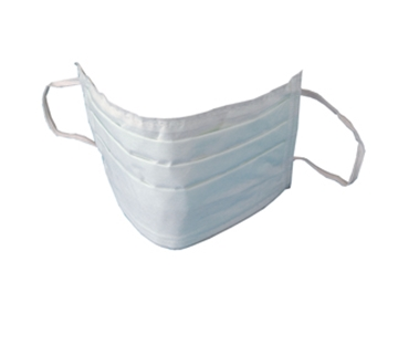 Picture of Medical Style Dust Mask