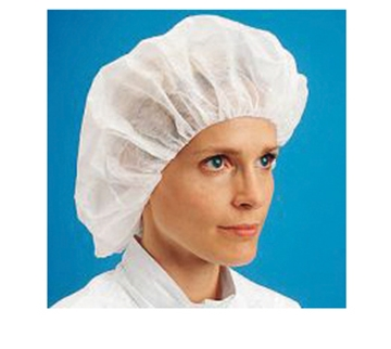 Picture of Hair Net