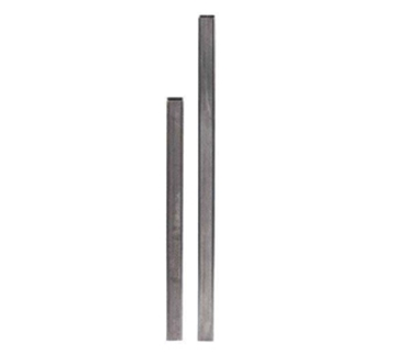 """Picture of 2"""" x 2"""" Tube for Posts"""