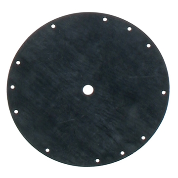 Picture of Valco® Diaphragm