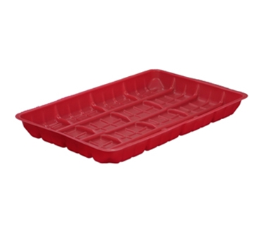 Picture of Plastic Feeder Tray - Economy
