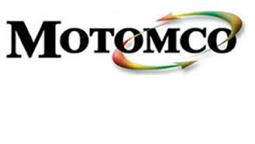 Picture for category Motomco®