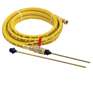 Picture of Handi-Foam Gun and Hose Kit