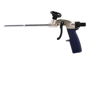 Picture of Handi-Foam Dispensing Gun