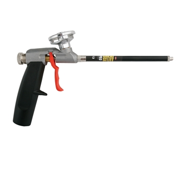 Picture of PRO 13 Foam Gun
