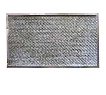 Picture of Quikmate Inner & Outer Filters