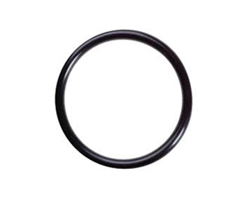Picture of Rusco™ O-ring L-Style