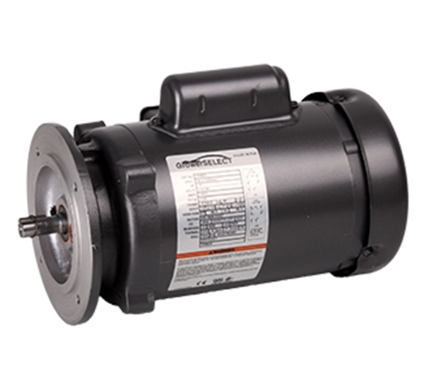 Grower SELECT® Auger Motors for Roxell/Agile Systems