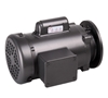 Grower SELECT® Auger Motors for Roxell/Agile Systems - Rear