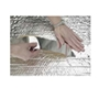 Picture of TempShield™ Insulation Repair Tape