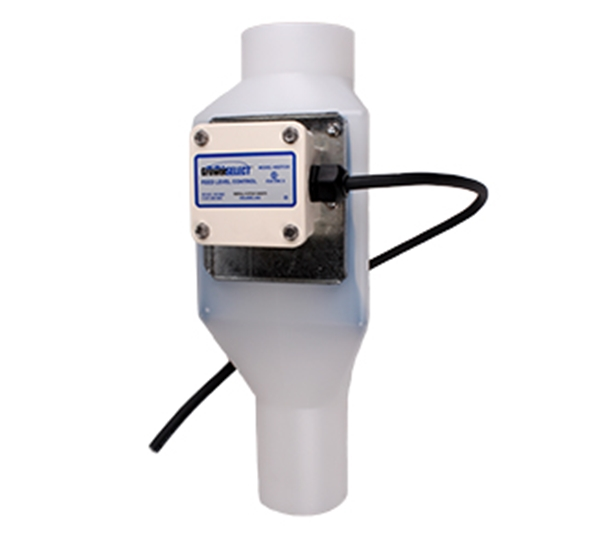 Picture of Grower SELECT® Drop Tube Control Switch