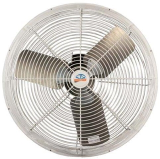 "Picture of Windstorm™ Stir Fans 12"" Stir Fan"