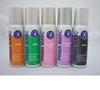 Picture of Prima-Marc Vaccinator Spray Markers