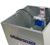 Picture of Grower SELECT® Hopper Level Control