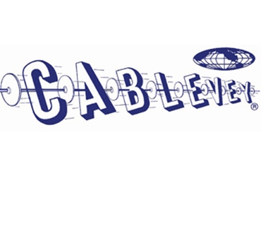 Picture for category Cablevey®