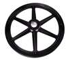 Picture of WIndstorm™ Blade Pulley