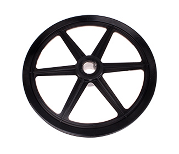 Picture of Windstorm™ Blade Pulley, HE