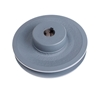 Picture of Windstorm™ Motor Pulley